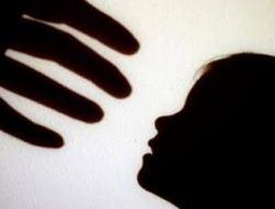 Predator Seksual Playen Tidak Ditahan Polisi, Kasus Berakhir Damai?