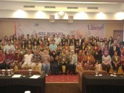 Ikut International Symposium, Dosen Darmajaya Raih Best Paper 1