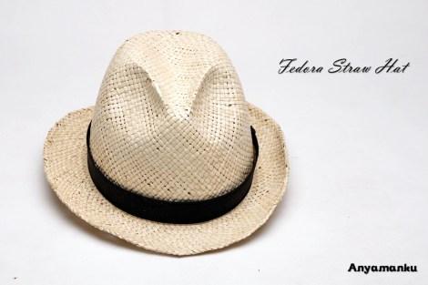 Jasa-foto-produk-fedora-straw