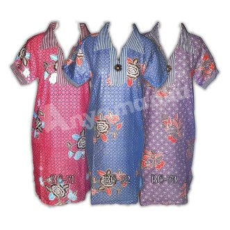 Sack-Dress-Batik-71-73