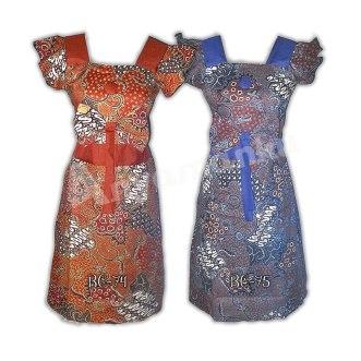 Sack-Dress-Batik-74-75