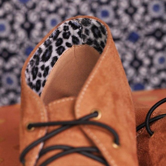 jasa-foto-produk-sepatu-4