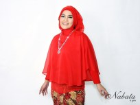 Foto-Produk-Nabata-Fashion-12