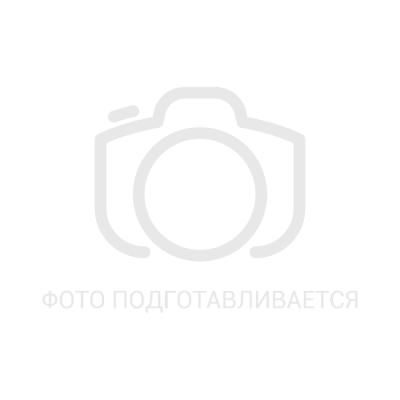 Фотография Вкладыш-подставка