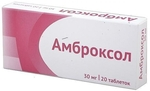 Ambroksoli