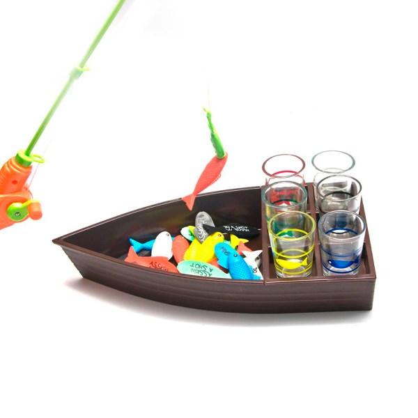 Игры для Вас, рулетка играть рыбалка - jackbihighcu