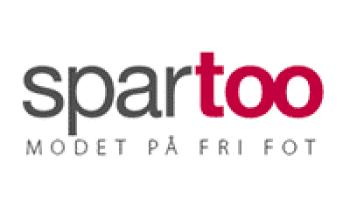 36c1681d6f24 Rabattkod Spartoo.se som ger dig fri frakt och 15% rabatt - Mars 2019