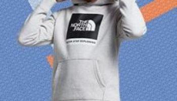 b57a5ed8f11f Jdsports.se erbjudande upp till 50% rabatt på barnkläder