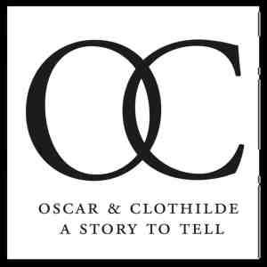 Oscar & Clothilde rabattkod