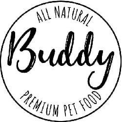 Buddypetfoods rabattkoder och erbjudanden