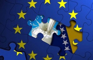 Mlijeko-EU-BiH
