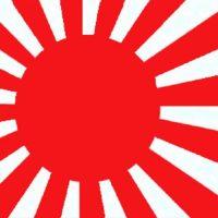 大日本帝国海軍の艦艇の「種類」と「命名法」
