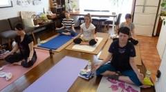 yoga6-9