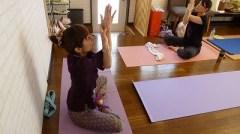 yoga6-25