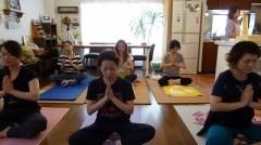 yoga6-19