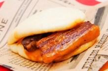 pork-buns-2