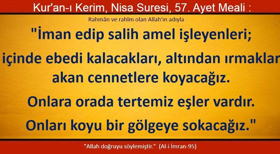 nisa 57