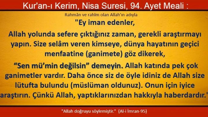 nisa 94