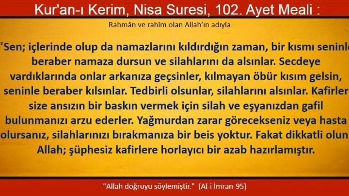 nisa 102