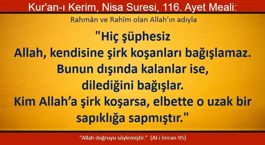 nisa 116
