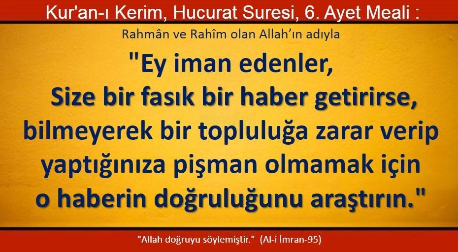 hucurat 6