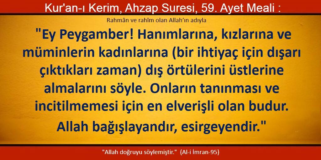 ahzab 59