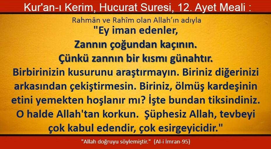 hucurat 12