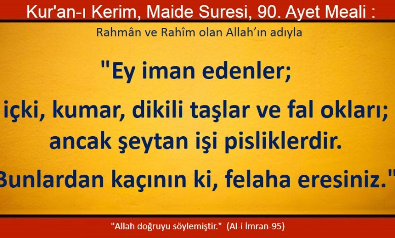 maide 90