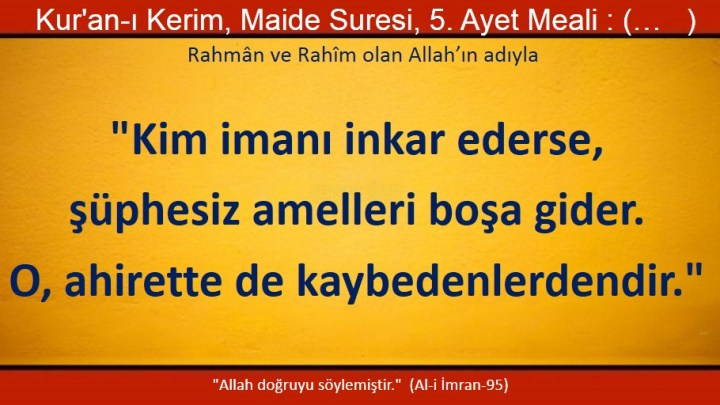 maide 5