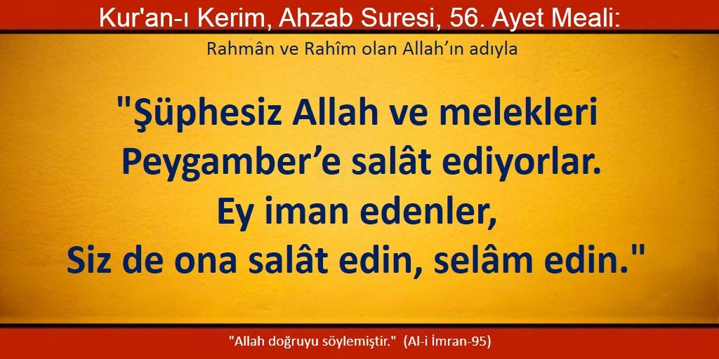 ahzab 56