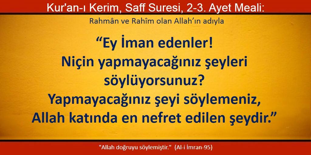 saff 2-3