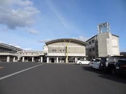 島根県立松江南高等学校
