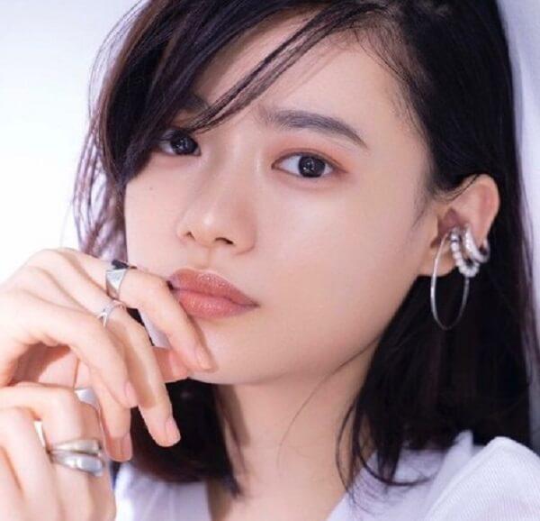 杉咲花 似てる女優