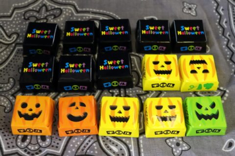 Halloween tirol-choco8