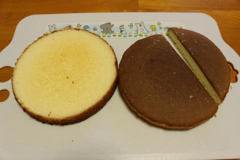 hinamatsuri-cake-hinadan (10)