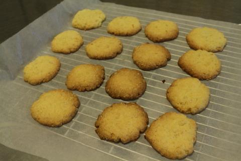 seria_cookie (3)