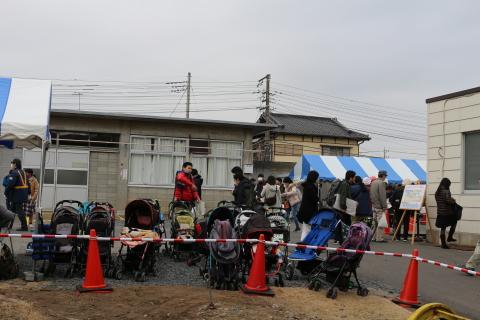 katsuta-syaryoucenter17