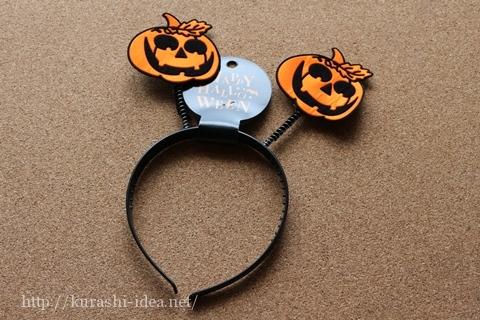 cando-halloween-headband-12