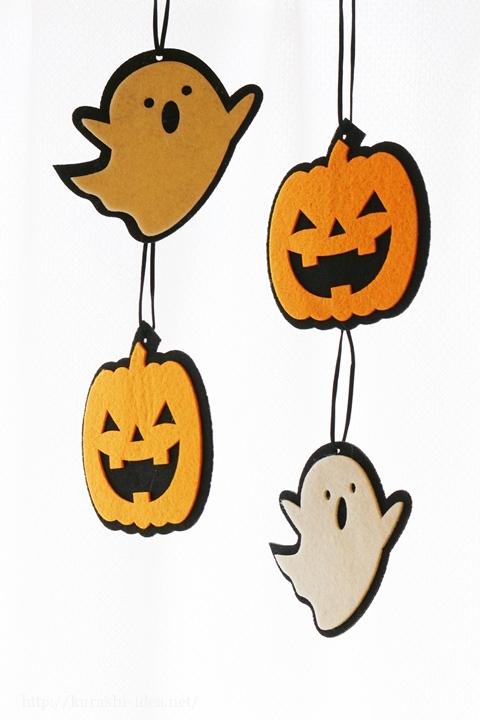 cando-halloween-ornament-13