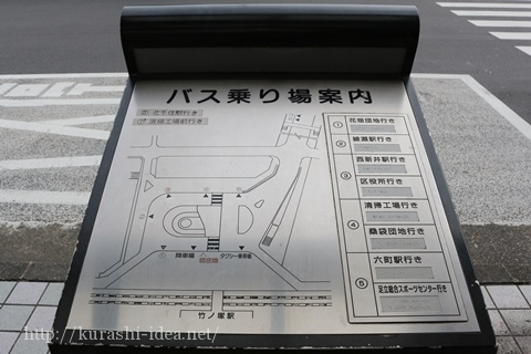takenotukahigasiguchi-basnoriba1