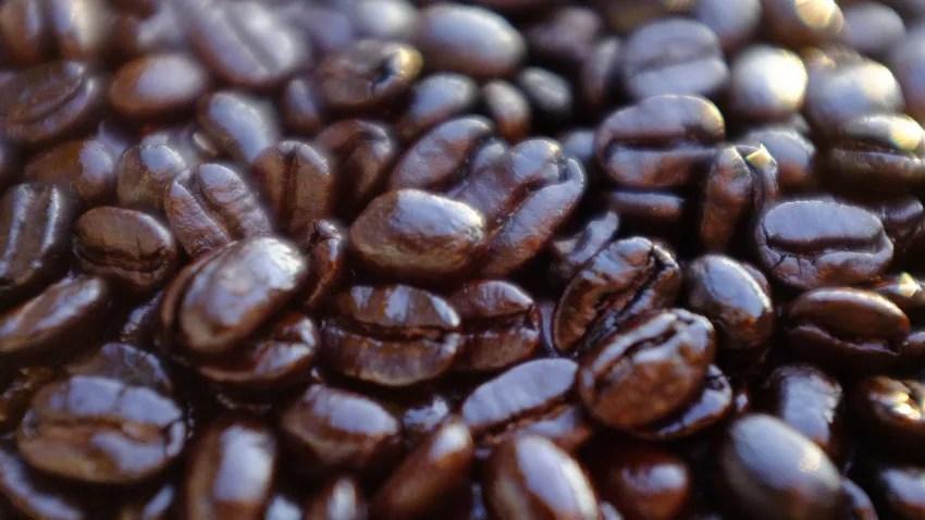 遠赤コーヒー焙煎キットを使ってのんびり自宅で自家焙煎する方法