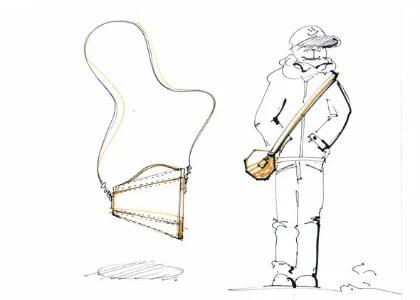 unmonday-drawing1