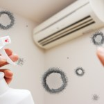 プロがやってる掃除法・エアコン・浴室カビ・排水溝