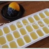 【レモンの保存方法】冷蔵庫で長持ちさせるコツは?冷凍もできる?