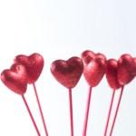 バレンタインデー 義理チョコ
