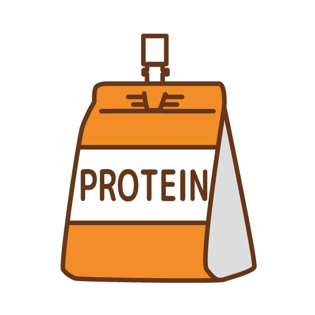プロテインの飲み過ぎは肝臓や腎臓の病気に?腹痛や吐き気 ...