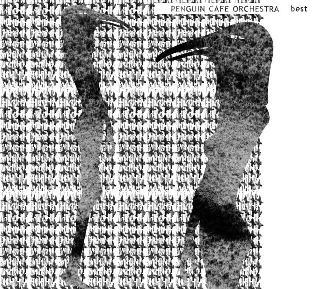 Penguincafeorchestrakurated57