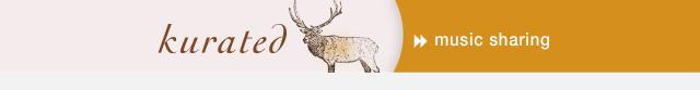 113 Elk