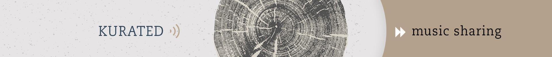 148 Kurated Banner Treering V1