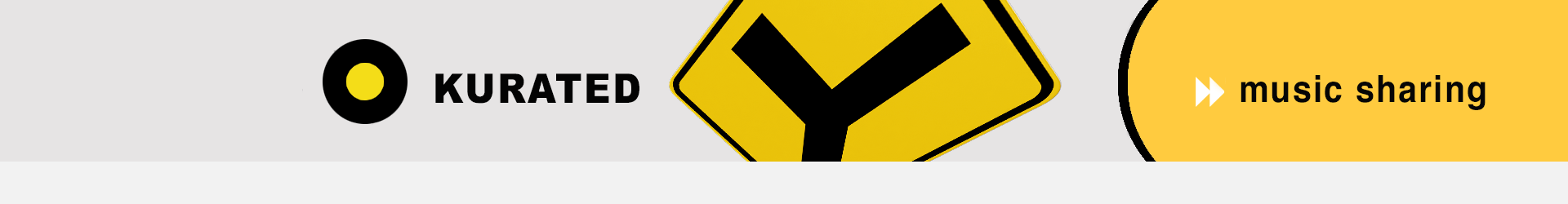 149 Kurated Banner Y Sign V2